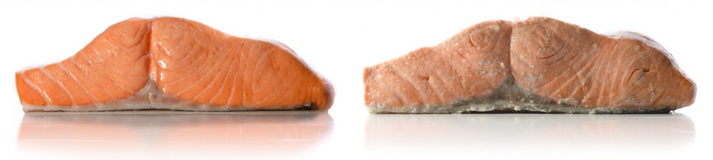 salmon-sous-vide-vs-traditional
