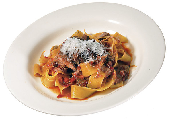 Rabbit-Ragu-With-Pappardelle-articleLarge