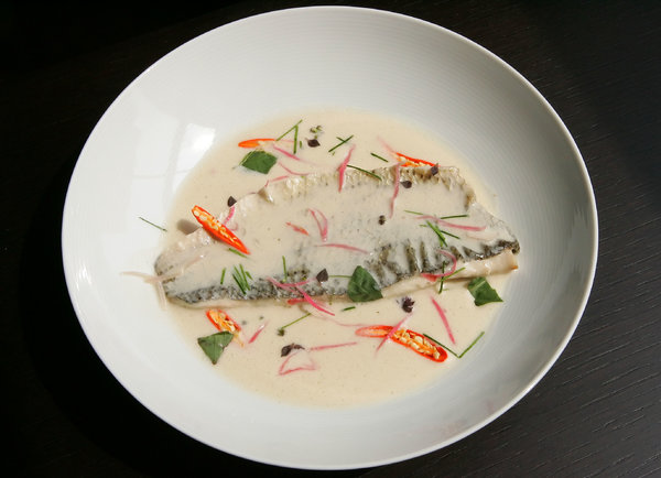 Coconut-Poached-Black-Bass-articleLarge