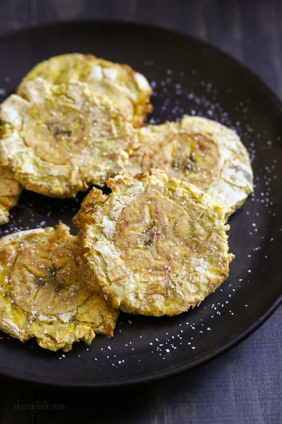 How-To-Make-Tostones-in-the-Air-Fryer-1-8