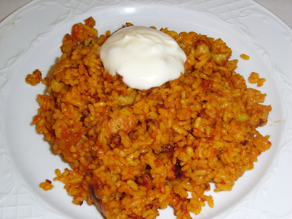 Arroz a banda-1-big